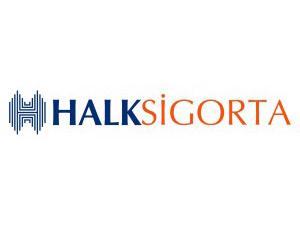 halk_sigorta_logosu-300x55