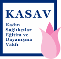 Foundation for the Education and Solidarity of Female Health Professionals | KASAV
