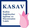 Kadın Sağlıkçılar Eğitim ve Dayanışma Vakfı | KASAV